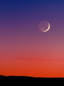 moon-sunset.jpg