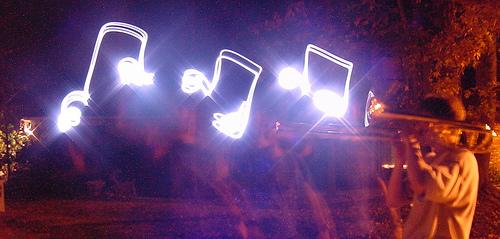 trombone-light.jpg